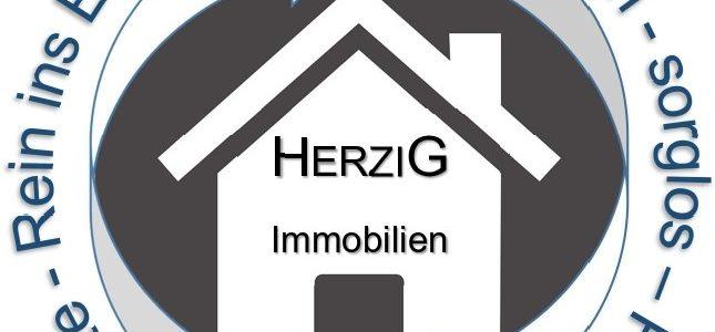 VERKAUFT: Schlüsselfertiges Einfamilienhaus vor den Toren der Stadt Cham