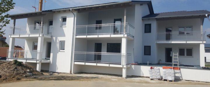 haidhaeuser-mehrfamilienhaus-cham-eigentumswohnungen-wohnanlage-aussenansicht