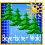 Laußer Webdesign Cham Werbeagentur Oberpfalz & Bayerischer Wald
