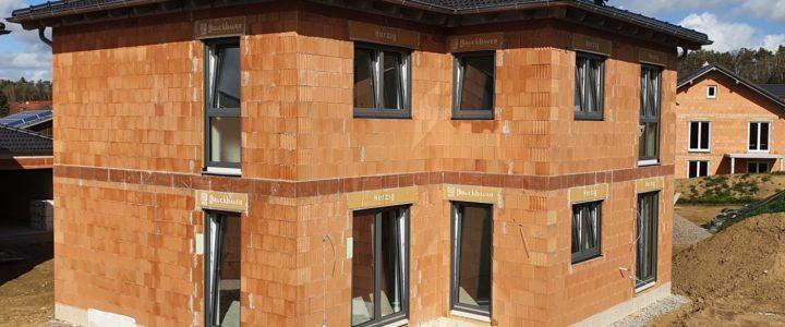 radling-einfamilienhaus-provisionsfrei-kaufen-neubaugebiet