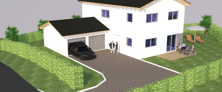 vilzing-einfamilienhaus-massivbauweise-cham-aussen